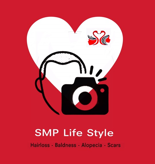 02. SMP Life Style.HC