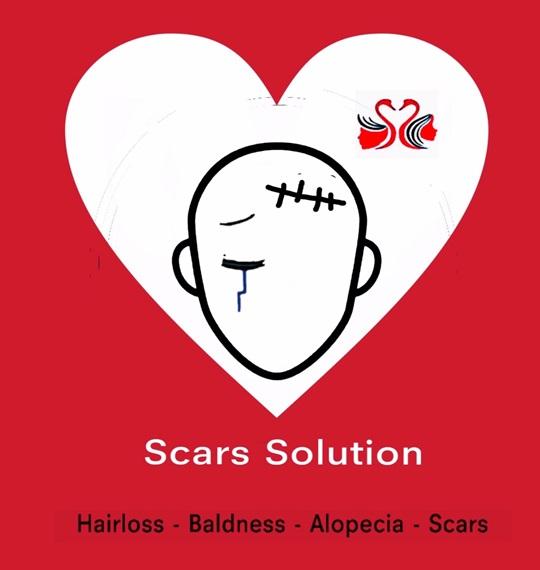 03. Scars Solution.HC