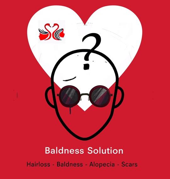 06. Baldness Solution.HC