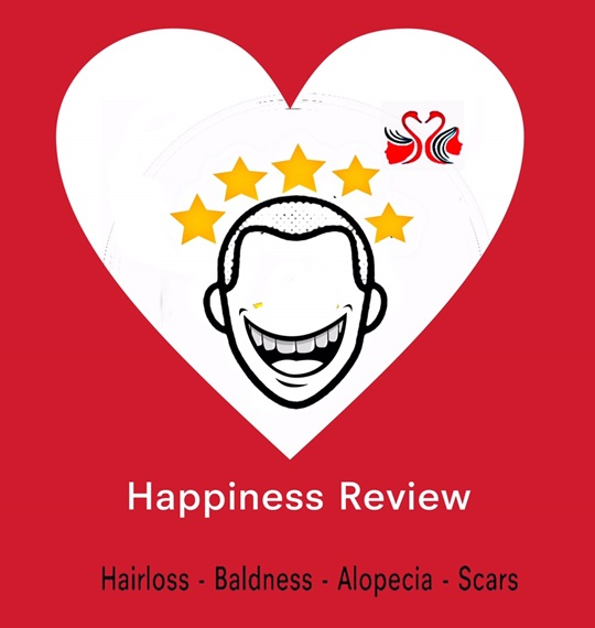09. Happiness Review.HC
